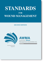 Standards for Wound Management