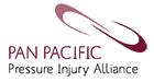 PPPIA Logo